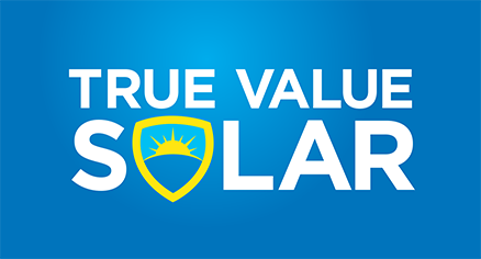 True Value Solar